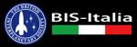 BIS-Italia_logo_new_no_scritte_small