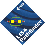 LISA_Pathfinder_logo